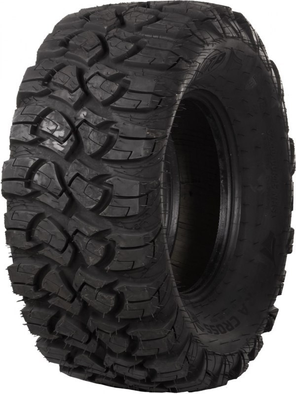 ITP ULTRACROSS R-SPEC 32x10R15 102F 6P0256 #E Made in USA