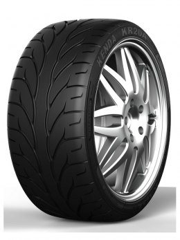 KENDA 225/40ZR18 KR20A KAISER 88W TL #E K204B834 DRIFT UTQG180 NHS not street legal