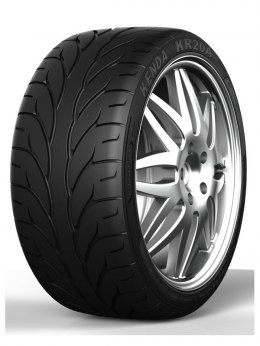 KENDA 235/40ZR18 KR20A KAISER 91W TL #E K205B833 DRIFT UTQG180 NHS not street legal